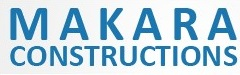 Makara Construction