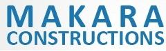 Makara Construction