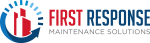 First Response Maintenance Solutions