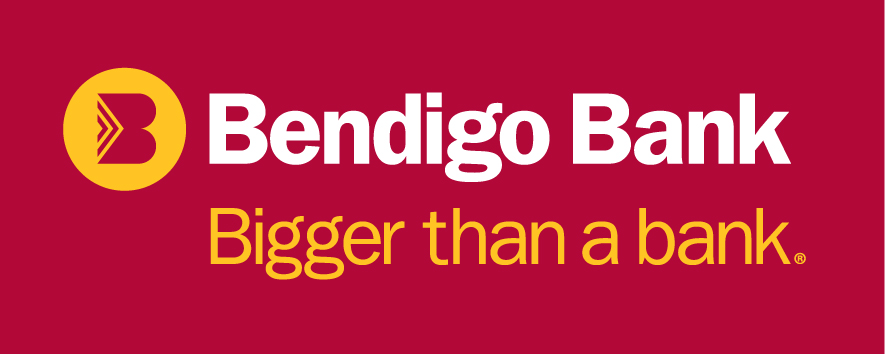 Bendigo Bank Partnership