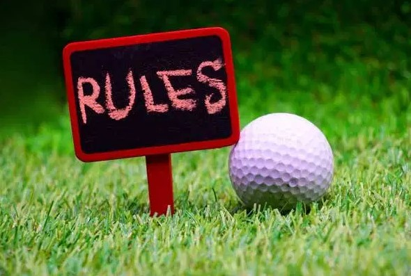 Simple Rules and Clarifications