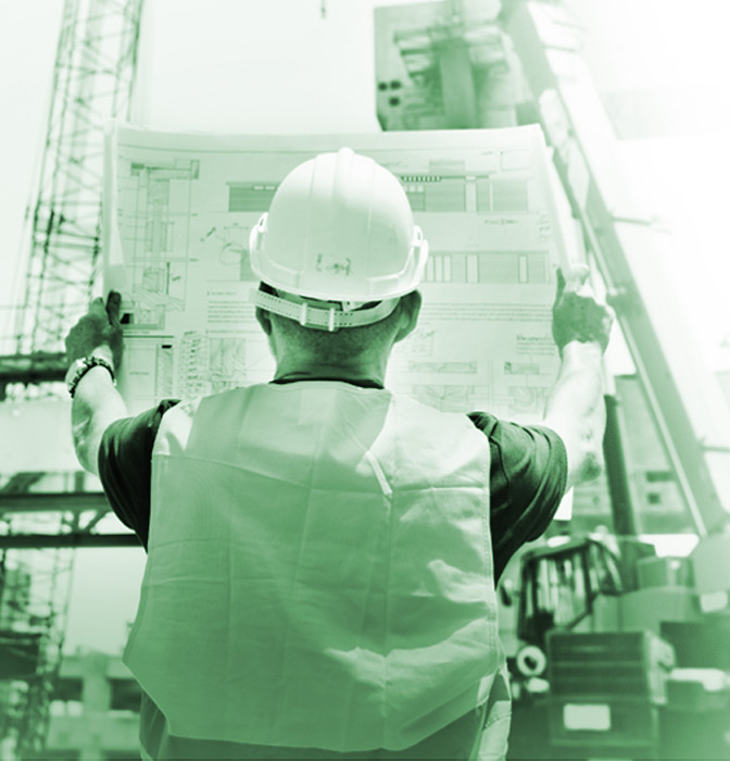 Walsh Consulting Engineers