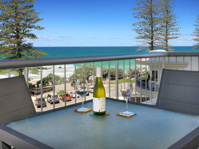 North Shore Realty - Coolum