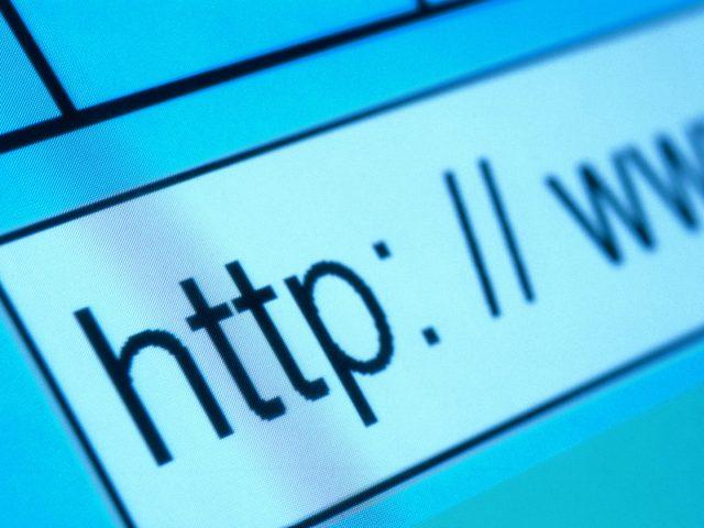 URL Media & Marketing
