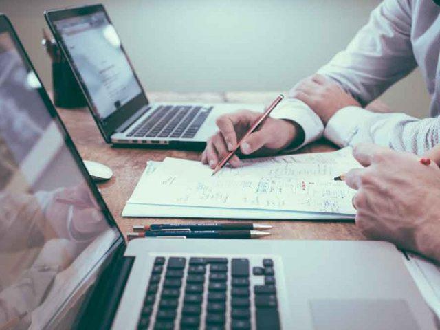 Crucial Insurance & Risk Advisors