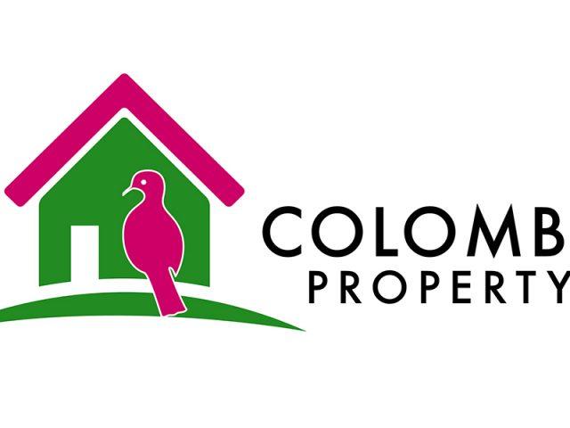 Colomba Property